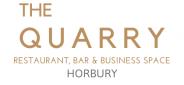 The Quarry Horbury